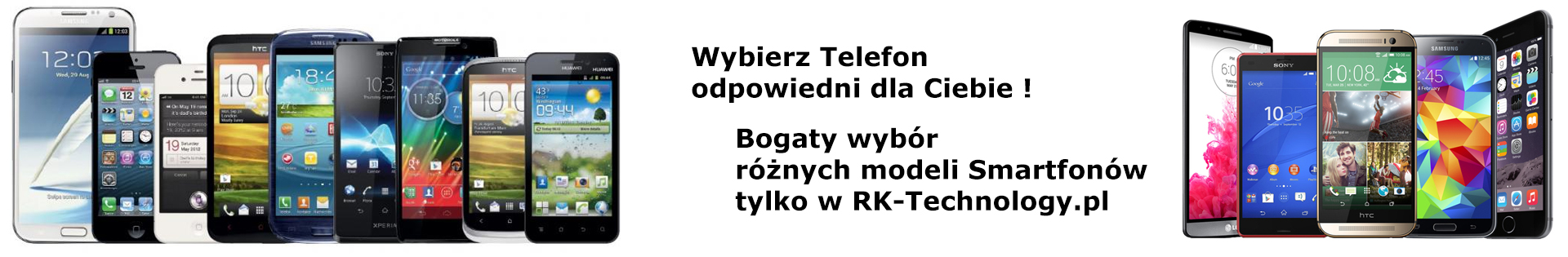 RK-Technology.pl